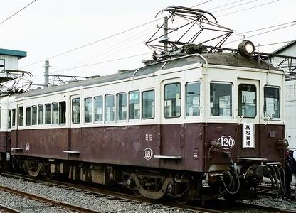 高松琴平電気鉄道 1000形_e0030537_00081961.jpg