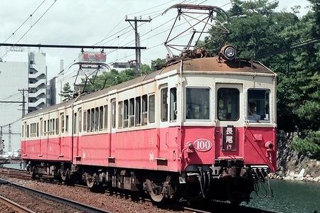 高松琴平電気鉄道 1000形_e0030537_00114727.jpg