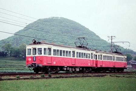 高松琴平電気鉄道 1000形_e0030537_00175392.jpg