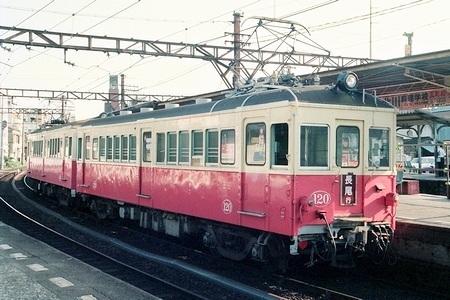 高松琴平電気鉄道 1000形_e0030537_00205506.jpg