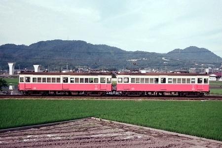 高松琴平電気鉄道 1000形_e0030537_00235852.jpg