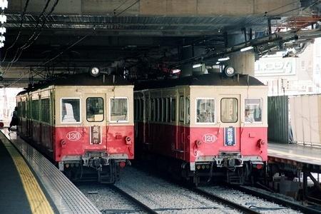 高松琴平電気鉄道 1000形_e0030537_00393870.jpg