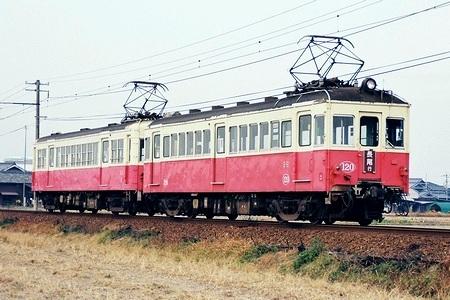 高松琴平電気鉄道 1000形_e0030537_00455993.jpg