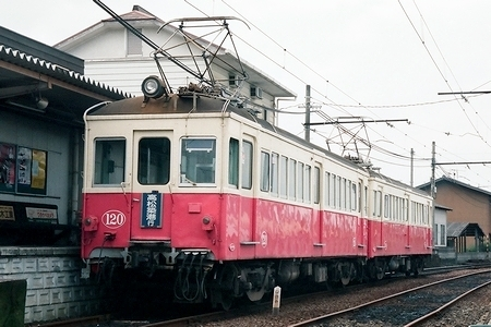 高松琴平電気鉄道 1000形_e0030537_00522698.jpg