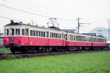 高松琴平電気鉄道 1000形_e0030537_00564562.jpg