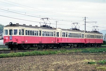 高松琴平電気鉄道 1000形_e0030537_00594511.jpg