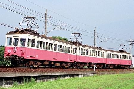 高松琴平電気鉄道 1000形_e0030537_01035203.jpg