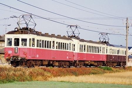 高松琴平電気鉄道 1000形_e0030537_01134468.jpg