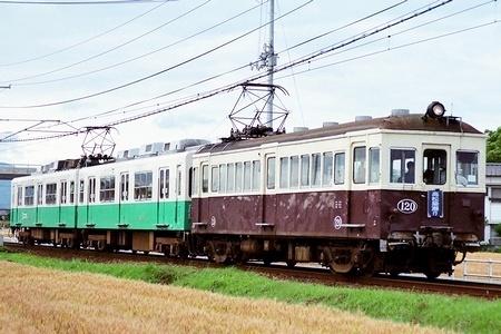 高松琴平電気鉄道 1000形_e0030537_01191966.jpg