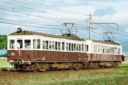 高松琴平電気鉄道 1000形_e0030537_01192142.jpg