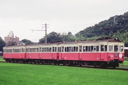 高松琴平電気鉄道 1000形_e0030537_01250980.jpg
