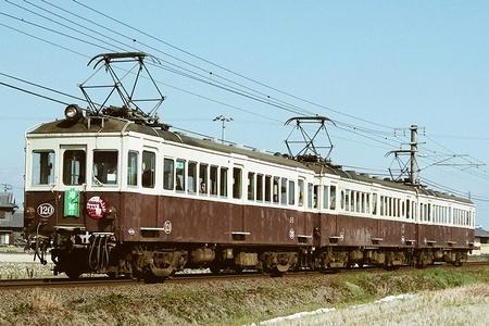 高松琴平電気鉄道 1000形_e0030537_01292439.jpg