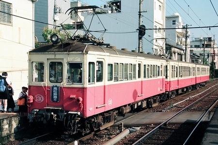 高松琴平電気鉄道 1000形_e0030537_01532544.jpg