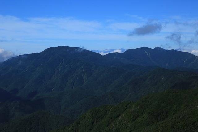 2021夏 登山の記録(甲武信ヶ岳)_c0337257_08590455.jpg