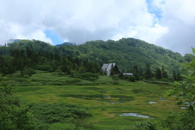 2021夏 登山の記録(火打山)_c0337257_20325122.jpg