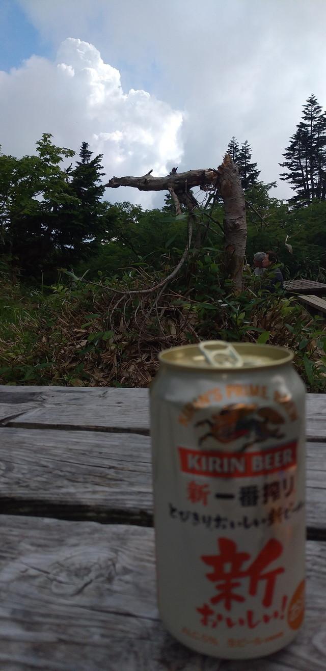 2021夏 登山の記録(火打山)_c0337257_20512724.jpg