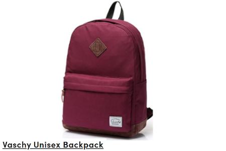 子供たちがスタイリッシュに新学期を始めるための24の最高のバックパック_b0007805_02115547.jpg