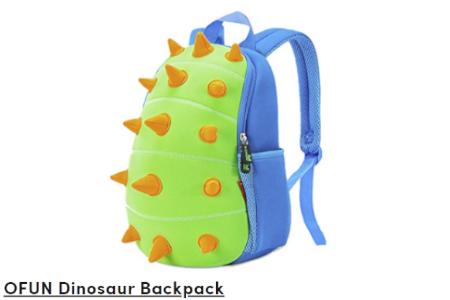 子供たちがスタイリッシュに新学期を始めるための24の最高のバックパック_b0007805_02122834.jpg