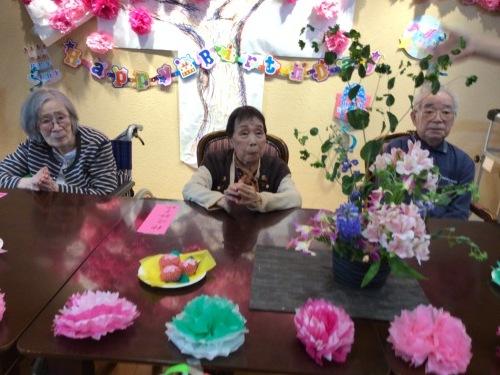 チームレクと4月のお誕生日会_e0163042_17110611.jpg