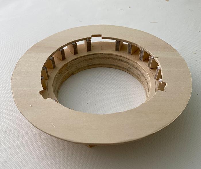 2021/08/08 #178 S2ブラケット 木製軽量化しよう!_b0171364_23470725.jpg