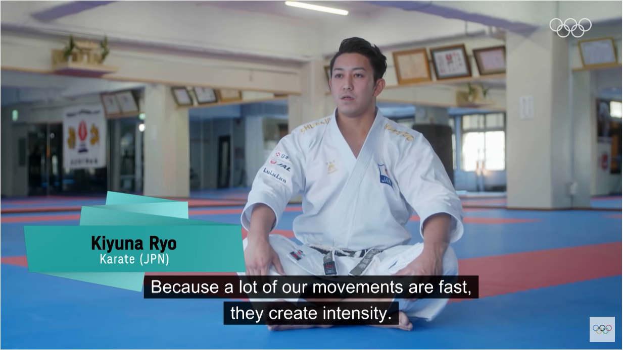 思い出をありがとう東京、オリンピック公式YouTube動画_b0007805_05200109.jpg