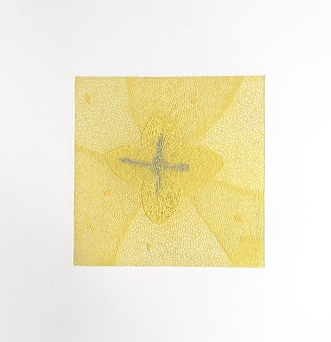1221.黄色の作品は_c0118526_13134319.jpg