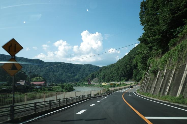 ブロンプトンと夏の長野県へ その8 ~ 善光寺_a0287336_19341901.jpg