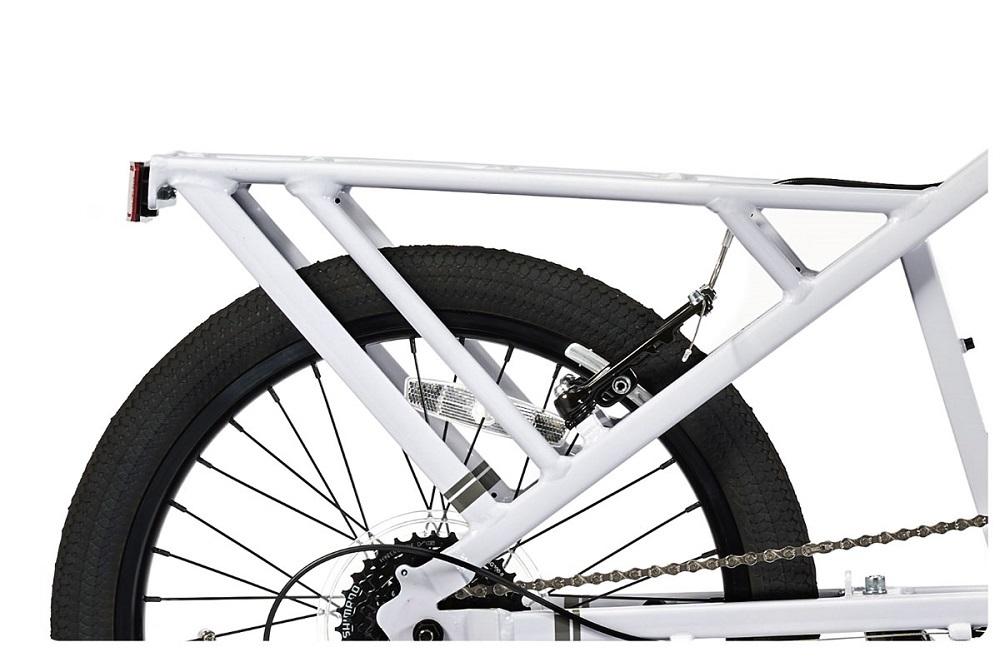 BRUNO Eバイク 「e-tool」初お披露目!!_e0188759_16574145.jpg