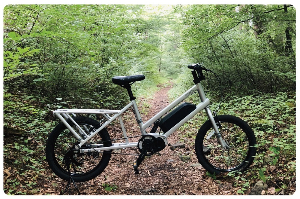 BRUNO Eバイク 「e-tool」初お披露目!!_e0188759_16575754.jpg