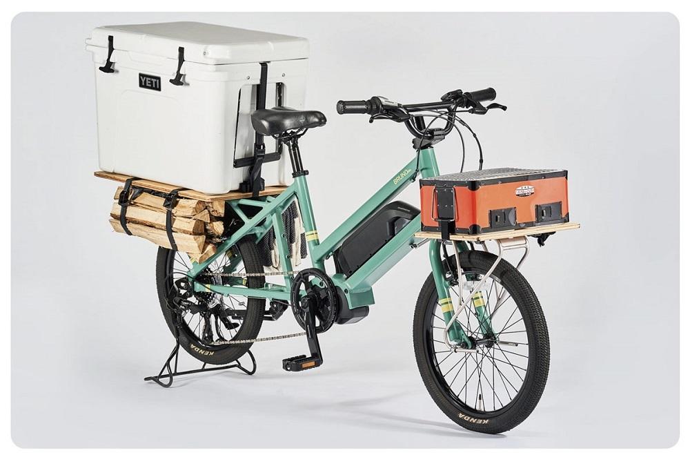 BRUNO Eバイク 「e-tool」初お披露目!!_e0188759_16575930.jpg