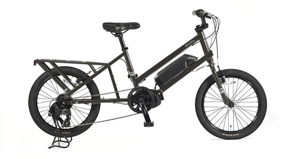 BRUNO Eバイク 「e-tool」初お披露目!!_e0188759_16581236.jpg