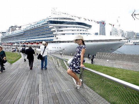 大桟橋でお会いしましょう。_b0141773_20511880.jpg
