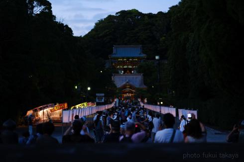 2021年ぼんぼり祭り_e0044885_10060156.jpeg