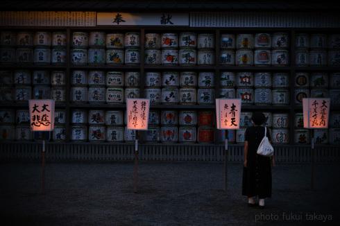 2021年ぼんぼり祭り_e0044885_10060865.jpeg