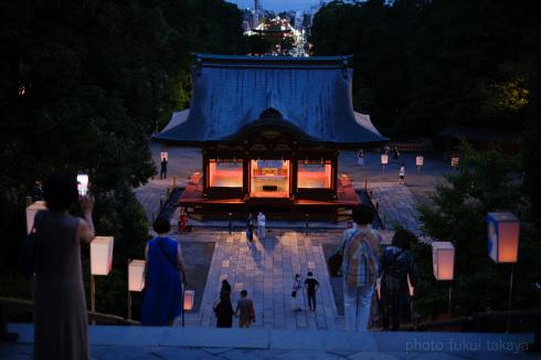 2021年ぼんぼり祭り_e0044885_10061110.jpeg