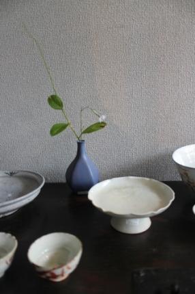 第12回韓国古陶磁探求陶人展 本日まで_a0279848_11522515.jpg