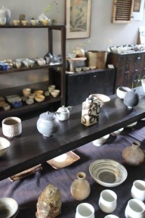 第12回韓国古陶磁探求陶人展 本日まで_a0279848_11530483.jpg