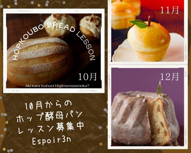 自家製酵母パンのテクニック_c0162653_16200571.jpg