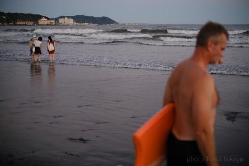 夏の終わり、感・・・_e0044885_11471413.jpg