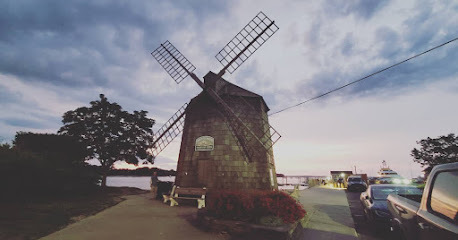 アメリカの最もクリエイティブな小さな町_b0007805_00393121.jpg