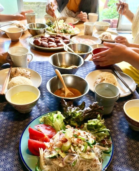花背で作って食べようの会〜タイ料理vol.4_b0057979_16422675.jpeg