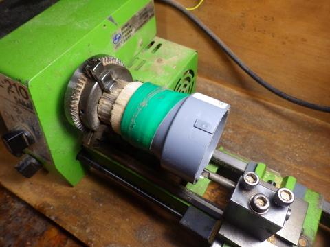 集塵(電動工具のダストポートの口径変更)_f0053342_11154585.jpg