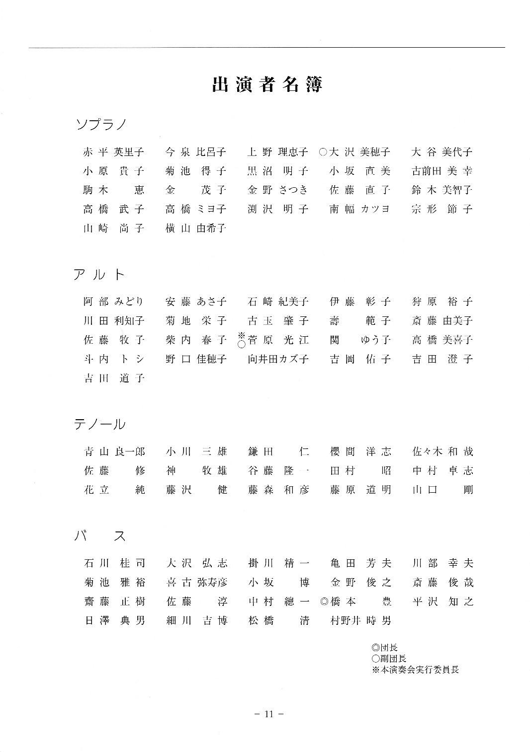 創立40周年記念演奏会_c0125004_19175153.jpg