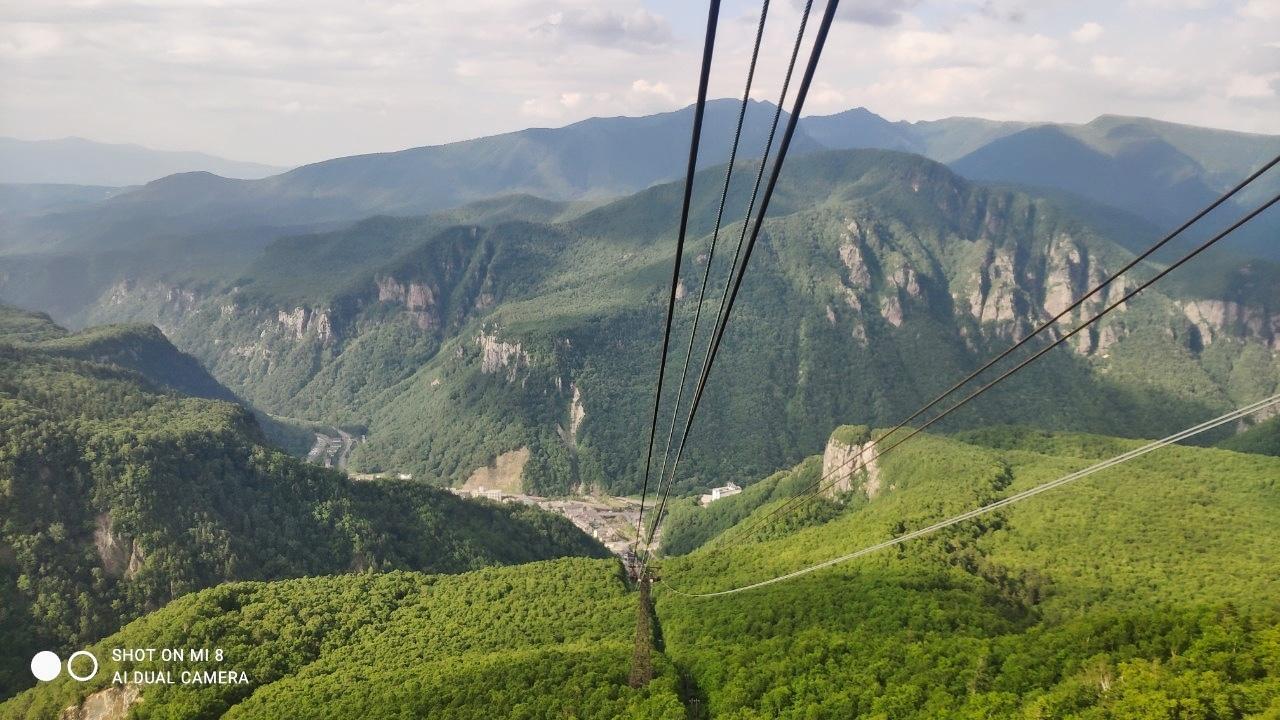 大雪山黒岳へ!!『神々の遊ぶ庭』と呼ばれる絶景をトレッキング - Trek Daisetsuzan National Park_b0108109_18175959.jpeg