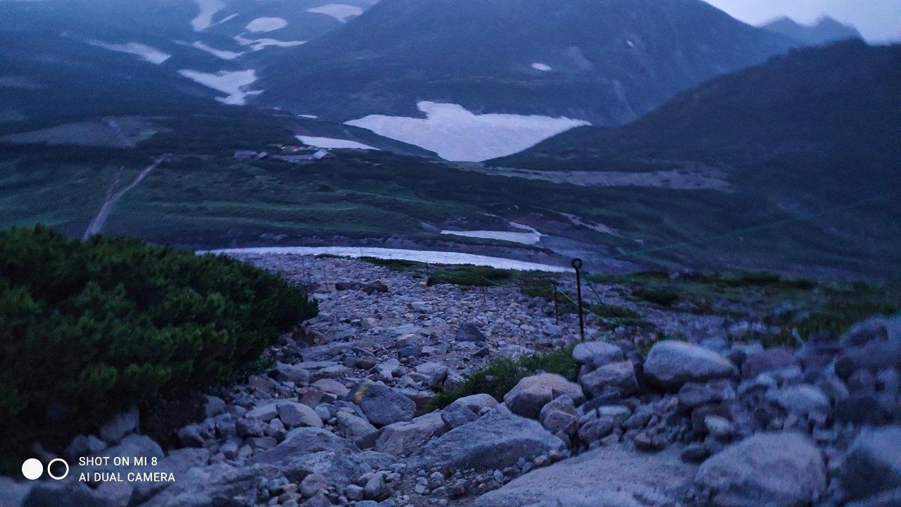 大雪山黒岳へ!!『神々の遊ぶ庭』と呼ばれる絶景をトレッキング - Trek Daisetsuzan National Park_b0108109_18350049.jpeg