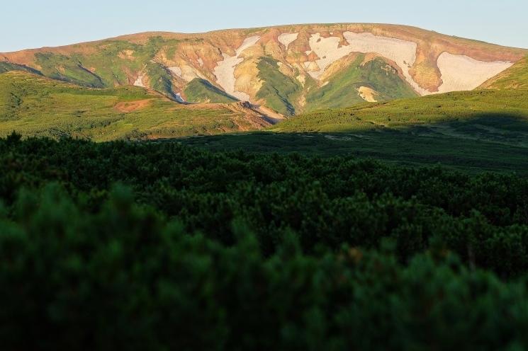 大雪山黒岳へ!!『神々の遊ぶ庭』と呼ばれる絶景をトレッキング - Trek Daisetsuzan National Park_b0108109_23032426.jpeg