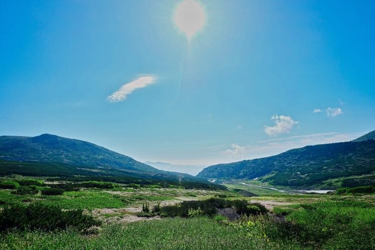 大雪山黒岳へ!!『神々の遊ぶ庭』と呼ばれる絶景をトレッキング - Trek Daisetsuzan National Park_b0108109_23134587.jpeg