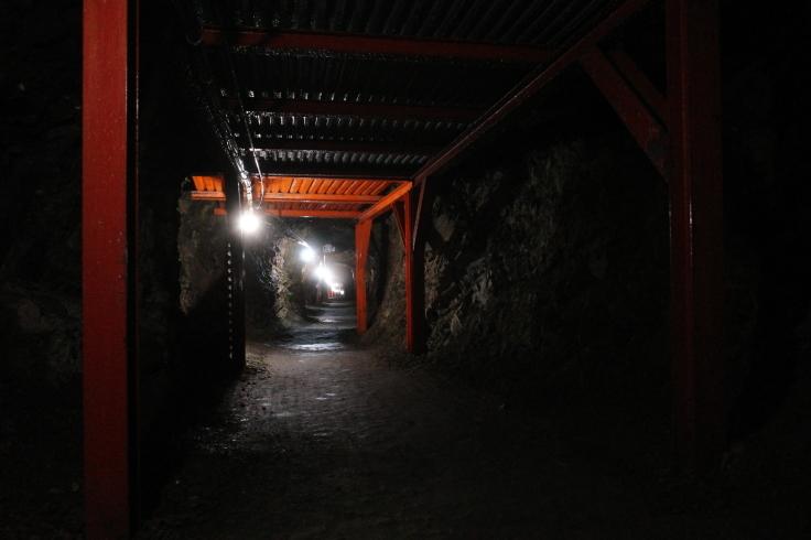 ブロンプトンと夏の長野県へ その12 ~ 松代象山地下壕 (松代大本営跡)_a0287336_21111785.jpg
