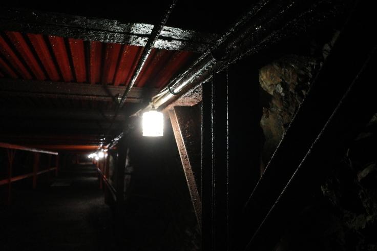 ブロンプトンと夏の長野県へ その12 ~ 松代象山地下壕 (松代大本営跡)_a0287336_21261460.jpg