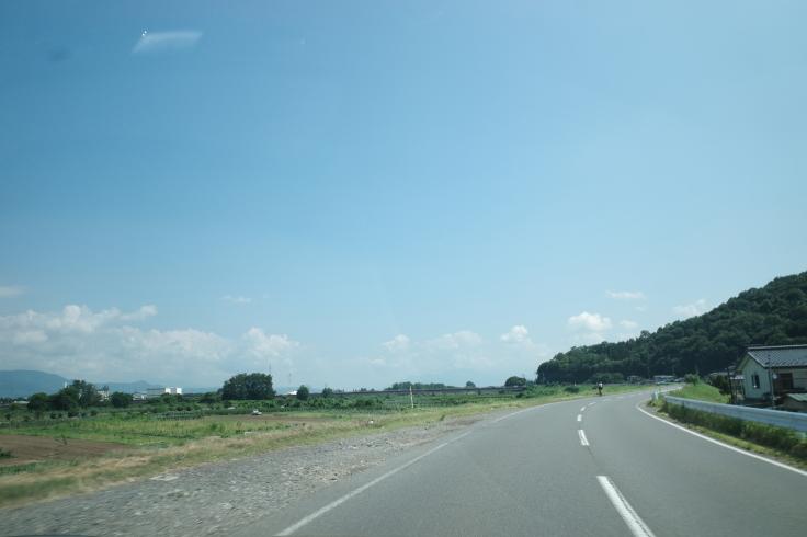 ブロンプトンと夏の長野県へ その12 ~ 松代象山地下壕 (松代大本営跡)_a0287336_21491632.jpg